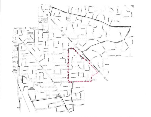 eruv.extension.image